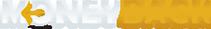 לוגו מאני בק החזר מס