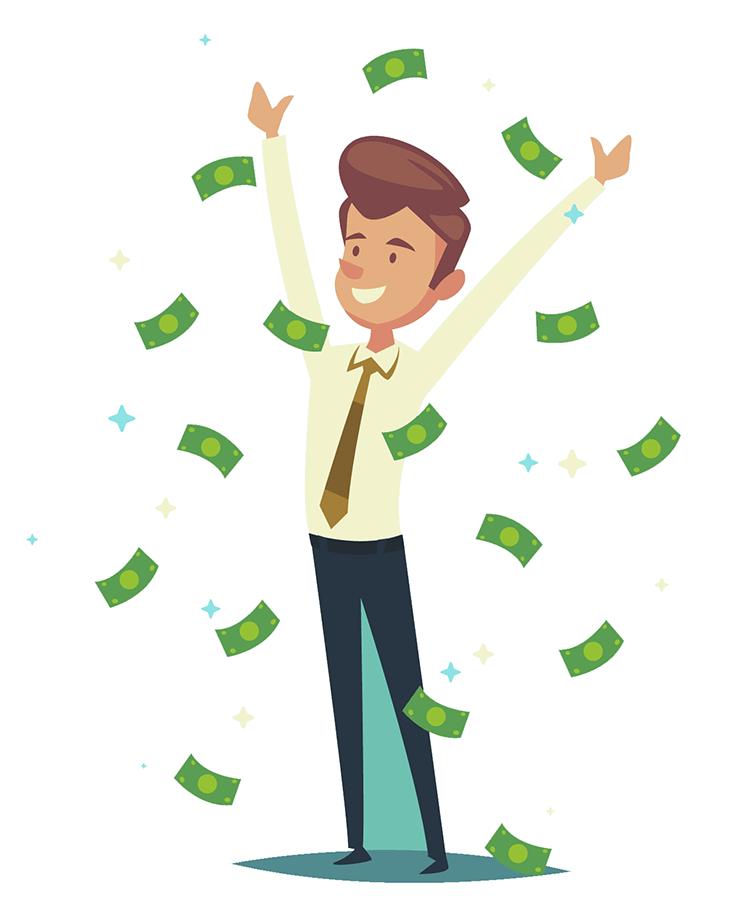 הדרך הכי יעילה להחזרי מס
